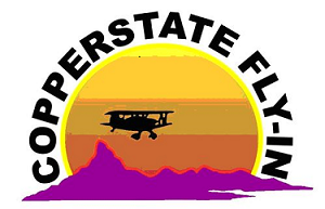 Copperstate Logo-RESIZED