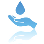 WaterConservation_Icon