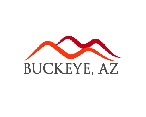 Buckeye implementing new measures to comply with  Governor's Executive Order