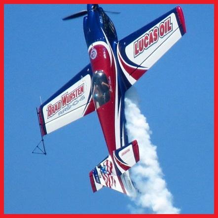 Brad Wursten Plane-RESIZED