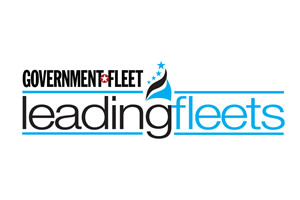 gov fleet leading fleets