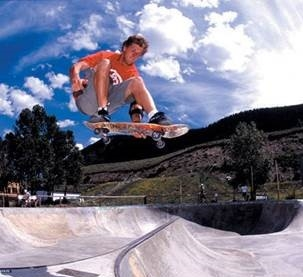 Buckeye Skate Park Re-opens Jan. 26