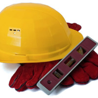 hardhat and level