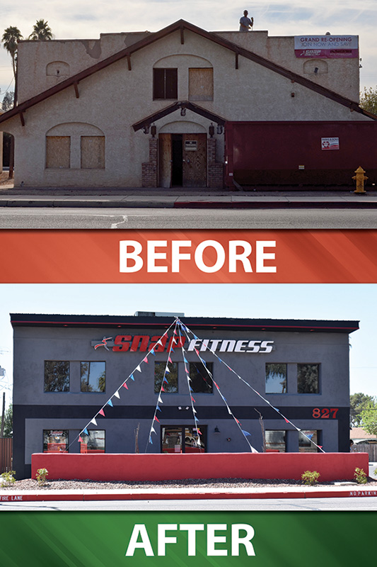 ED-SnapFitness-Before-After-Vertical