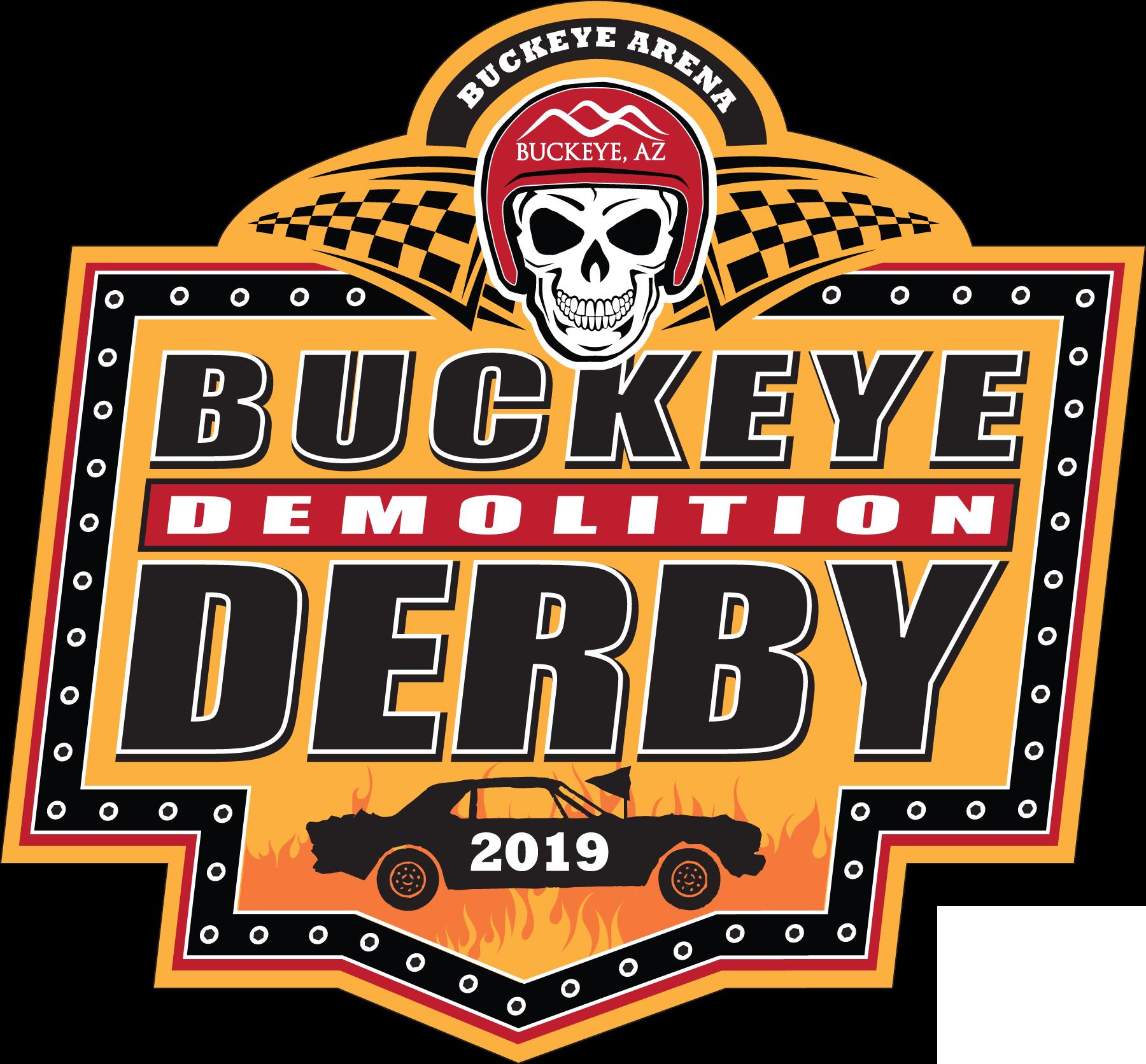 Demolition Derby Lawn Mower Races City Of Buckeye