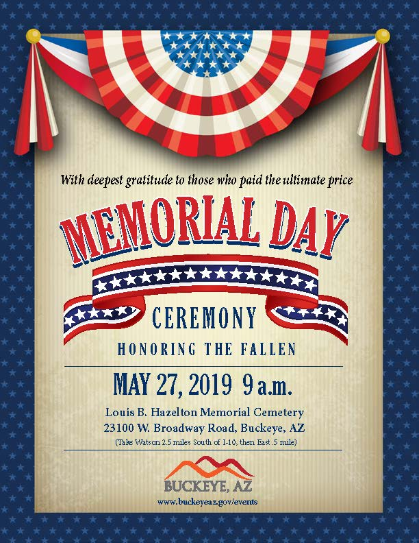 Memorial Day 2019 Flyer Final ANNIE APPROVED