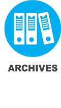 Archives Button