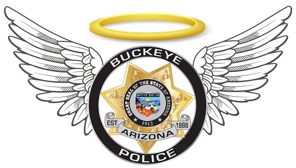 City of Buckeye | Home