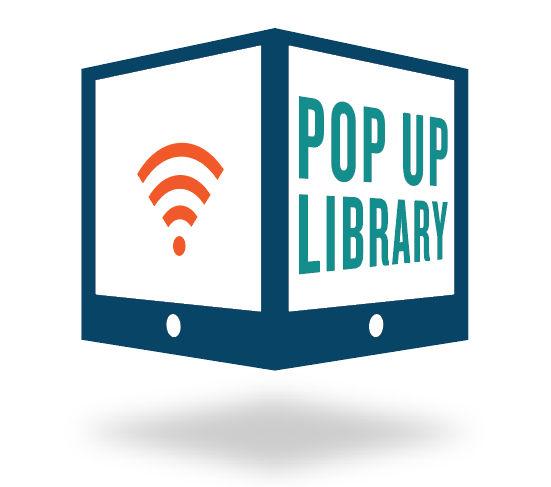 "e-book Libraries ""popping-up"" in Buckeye"