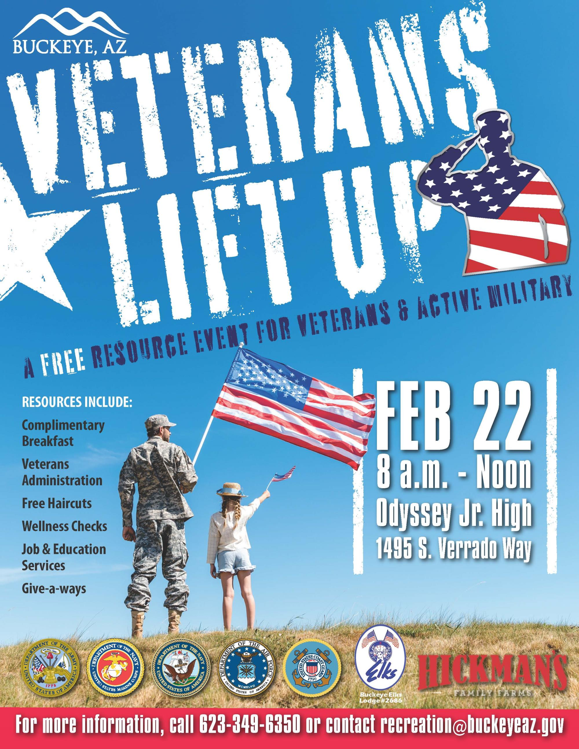 2020_Veterans_Lift-Up_Flyer