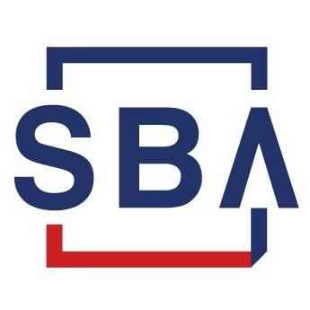 SBA Approves Loans for Arizona Businesses