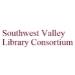 Southwest Valley Library Consortium Logo
