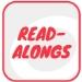 Read Alongs logo