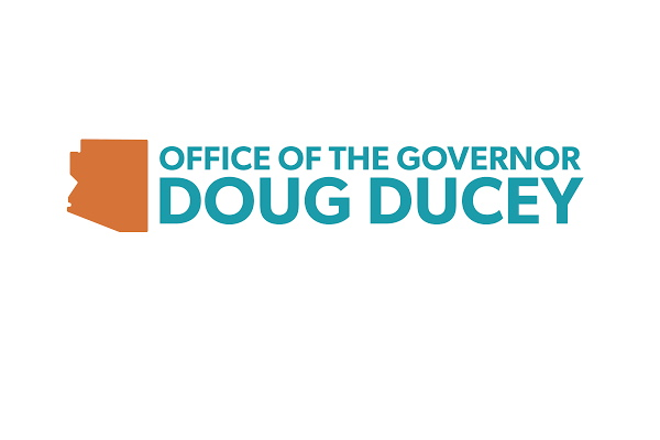 Governor Ducey Declares Emergency, Curfew Beginning Tonight