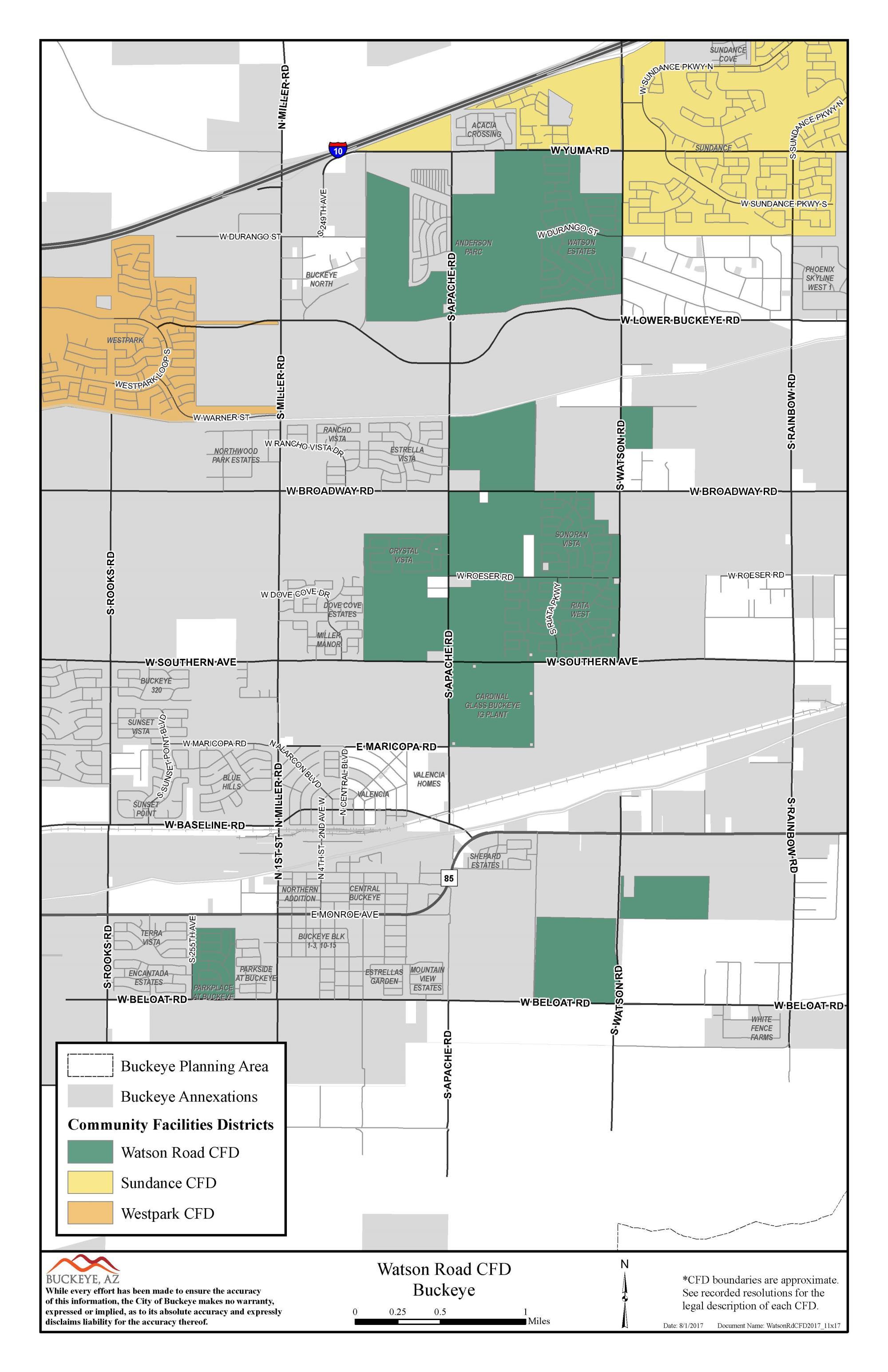 Watson Rd CFD | City of Buckeye on san luis arizona map, buckeye mini storage, verrado community map, buckeye wv map, philadelphia pennsylvania on us map, buckeye valley high school map, buckeye trail map, bullhead city arizona map, bar x ranch map, buckeye union high school, arizona weather map, buckeye arizona, buckeye city, buckeye system map, arizona united states map, buckeye hills regional park,