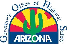 highway safety logo