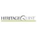 heritage quest 75x75