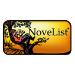 Novelist 75x75